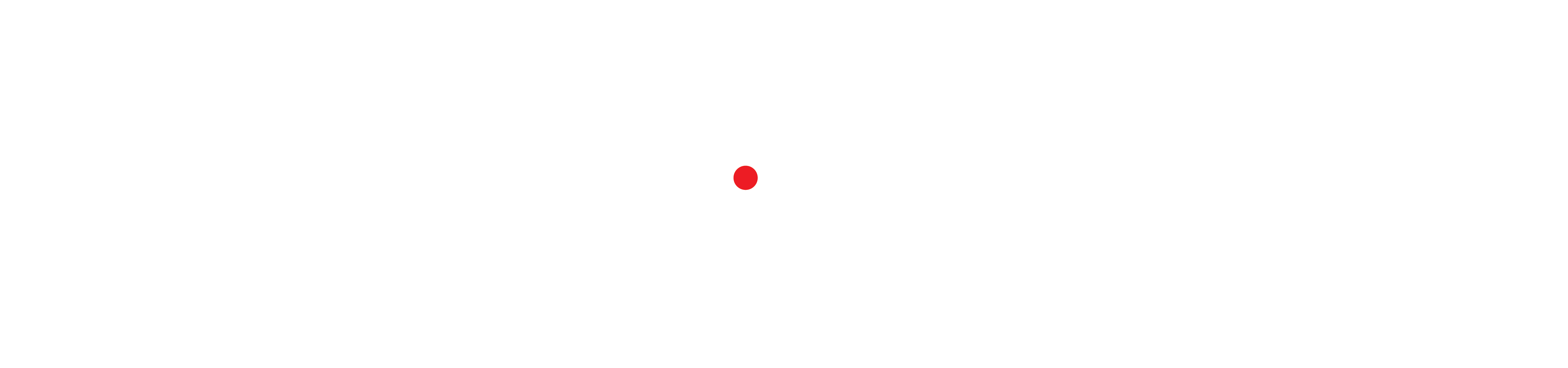 Lolo Tactical